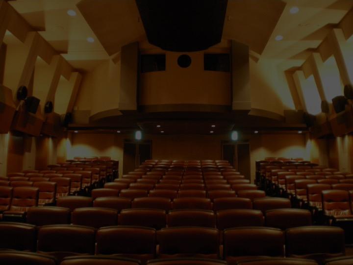 theGIFs2018に芸能事務所テンカラットの協賛が決定