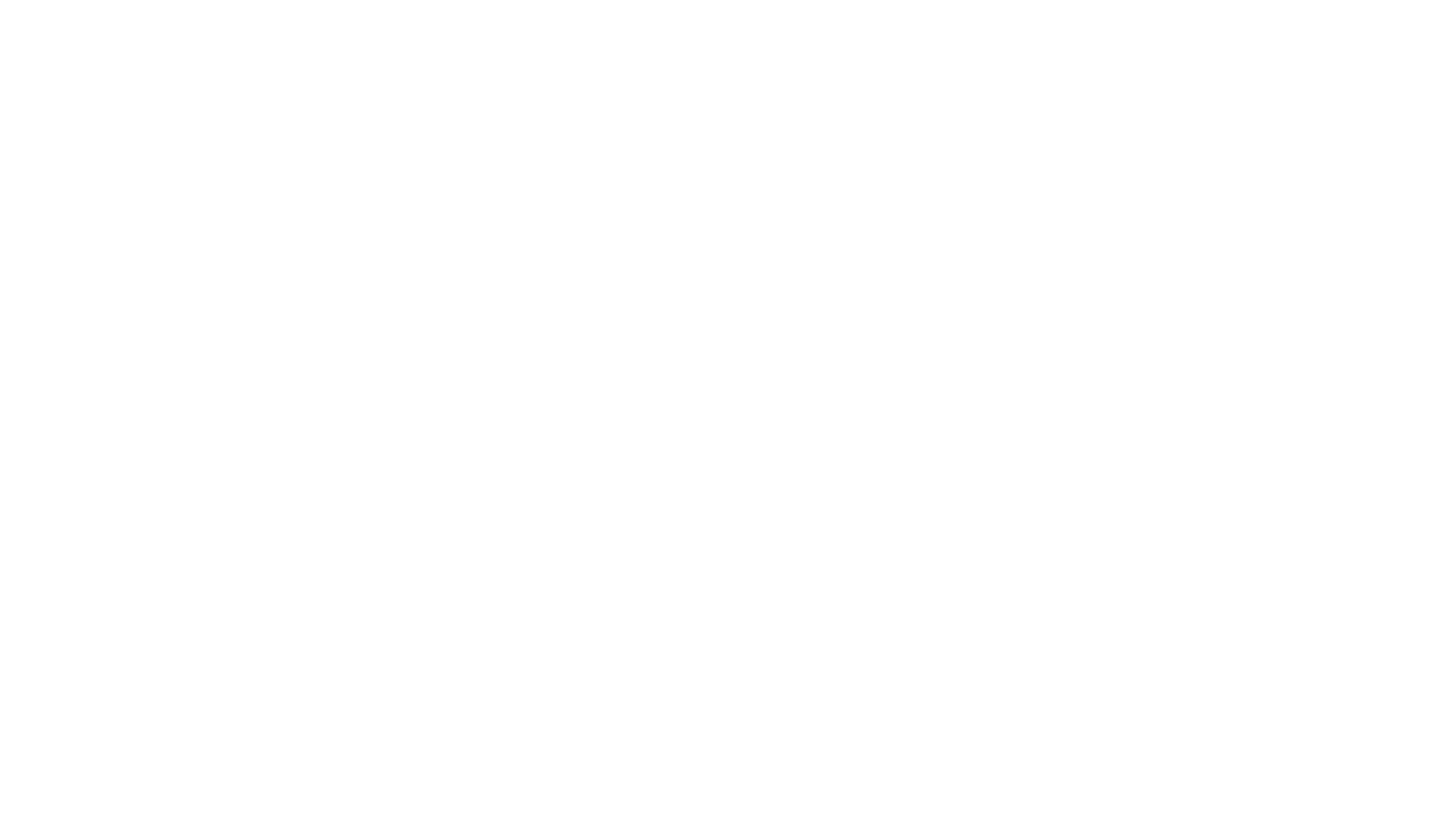 the GIFs 2018